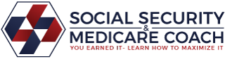 socialsecurity.coach - Specializing In Medicare Solutions