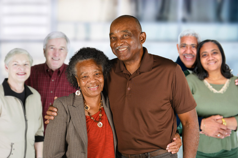 What Will Long-Term Care Cost You?